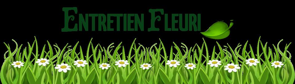 Entretien fleuri entretien paysager for Entretien paysager